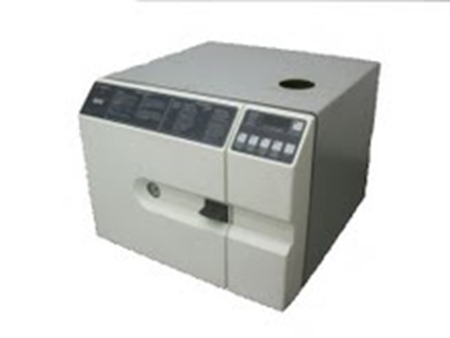 Picture for category American Sterilizer Parts