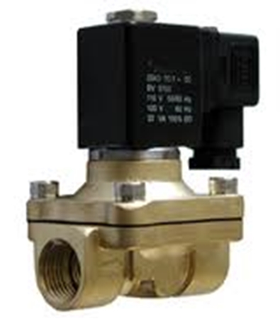 Picture for category Sterilizer Solenoids