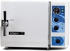 Picture of Tuttnauer 3870M - Large Capacity Manual Autoclave