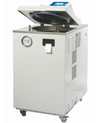 Picture of AMA440BT Classic ASTELL Compact Top Autoclaves Sterilizers