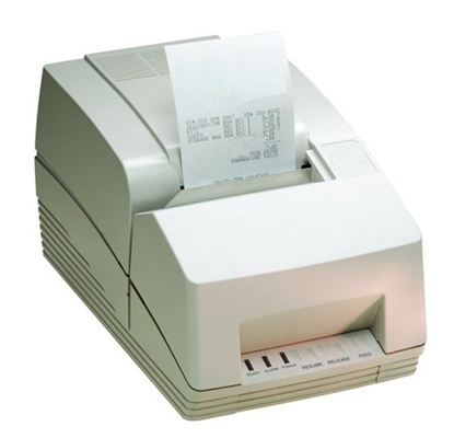 Picture of B4000-P Printer, 115V (For BioClave 16 Only)