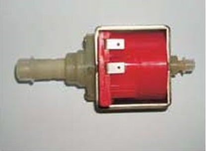Picture of Bioclave Sterilizer Water Pump