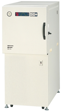Picture for category Hirayama Front Load Sterilizer