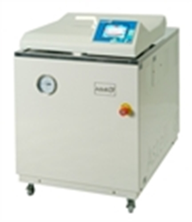 Picture for category Astell Top Load Sterilizer
