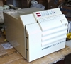Picture of  Midmark M11 Steam Sterilizer Refurbished