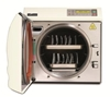 Picture of Midmark Ritter M11 Sterilizer