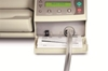 Picture of Midmark Ritter M3 Cassette Dental Sterilizer