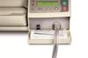 Picture of  Midmark Ritter M3 Cassette Dental Sterilizer