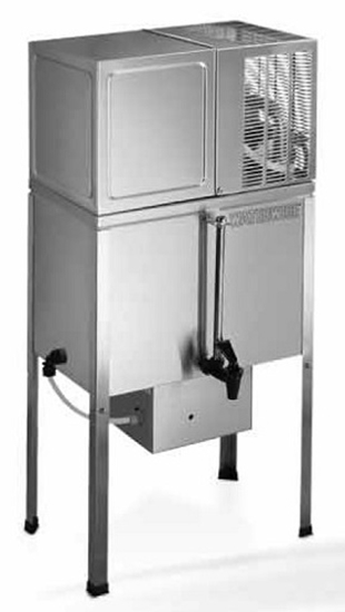 American Water Distillers Parts ~ Sterilizer sterilizers sterilization autoclave autoclaves