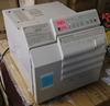 Picture of  Midmark Ritter M9 Reconditioned Sterilizer