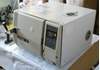Picture of   Reconditioned Tuttnauer 2540EKA Fast Steam Sterilizer
