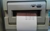 Picture of   Reconditioned Tuttnauer 2540EK Fast Steam Sterilizer with Printer