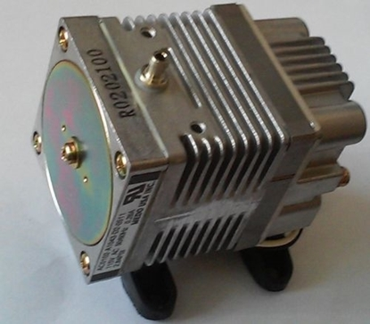 Picture of Used Sterilizer Air Pump