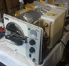 Picture of   Midmark Ritter Reconditioned M7 Sterilizer