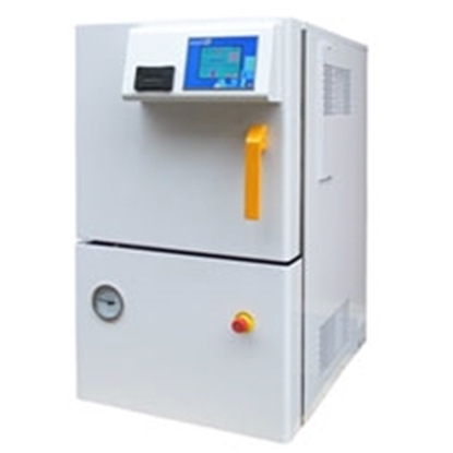 Picture of  USB260BT ASTELL Swiftlock Front Loading Autoclaves