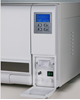 Picture of    EZClave N10 Full Automatic Laboratory Autoclave Sterilizer Lab