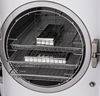 Picture of EZClave N10E Full Automatic Laboratory Autoclave Sterilizer Lab