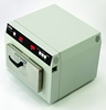 Picture of Cox Fast Dry Sterilizer 120V
