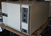 Picture of  Reconditioned Tuttnauer 3870M - Large Capacity Manual Autoclave