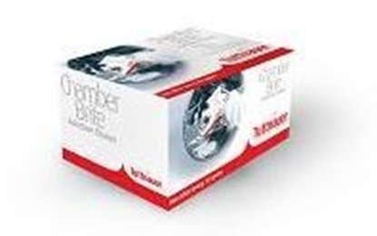 Picture of Autoclave Clean Chamber Brite  (1 Box: 10 Packs)