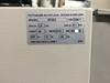 Picture of Open Box Tuttnauer 3870EA - Large Capacity Automatic Autoclave